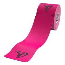 "TRUETAPE®-tapes ""Cotton"" Roze"