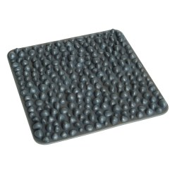 Sissel® Kiezelmat Step-Fit