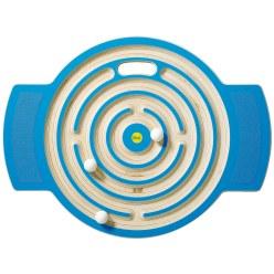 "Erzi® Balanceerbord ""Labyrinth"""