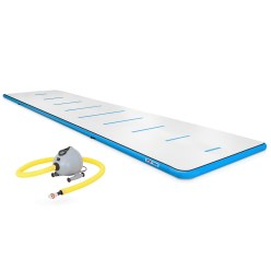 Sport-Thieme® AirFloor by Airtrack-factory