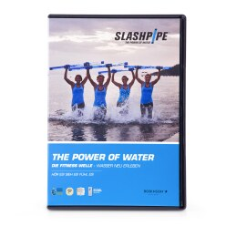 Slashpipe Training-DVD