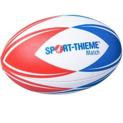 """Sport-Thieme® Rugbybal """"Match"""""""