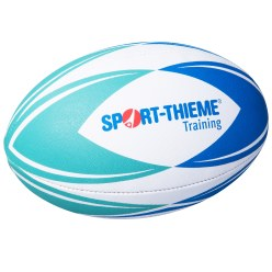 "Sport-Thieme® Rugbybal ""Training"""