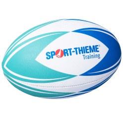 "Sport-Thieme Rugbybal ""Training"""