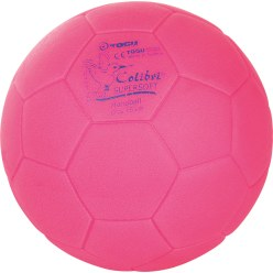 Togu® Colibri Supersoft Handbal