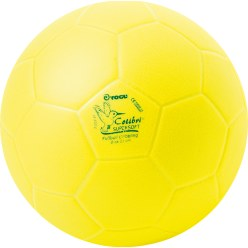 Togu® Colibri Supersoft Voetbal