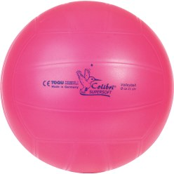 Togu® Colibri Supersoft Volleybal