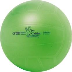 Togu Colibri Supersoft Volleybal