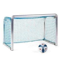 "Sport-Thieme Mini-Trainingsdoel ""Protection"""