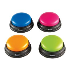 LR® Antwoord-buzzer
