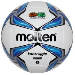 """Molten Voetbal """"Vantaggio"""""""
