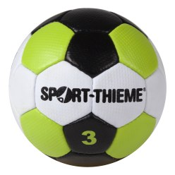 Sport-Thieme Handbal Fairtrade
