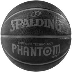 Spalding® basketball