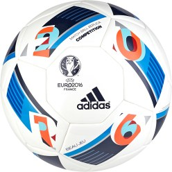 Adidas® Voetbal