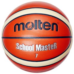 "Molten Basketbal ""School Master"""