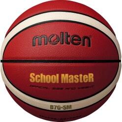 "Molten Basketbal ""School Master 2021"""