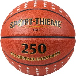 "Sport-Thieme Basketbal ""250"""