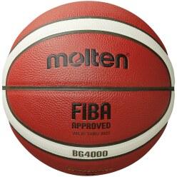 "Molten Basketbal  ""BG4000"""
