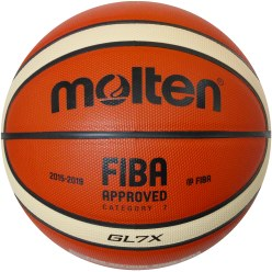 """Molten® Basketbal """"GL7X"""""""