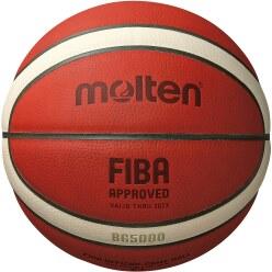 "Molten Basketbal  ""BG5000"""