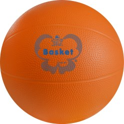 "Trial Basketbal Supersoft ""BB 60"""