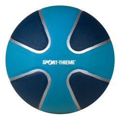 "Sport-Thieme® Basketbal ""Fun"""