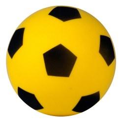 Sport-Thieme® Zachte Schuimstoffen Voetbal
