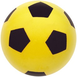Soft-Voetbal