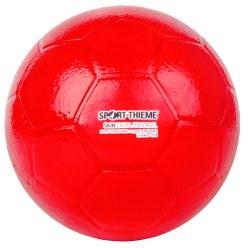 "Sport-Thieme® Skin-Ball ""Extra-Handbal"""