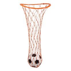 Sport-Thieme® Ballennet met ring