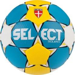 "Select® Handbal ""Solera"""