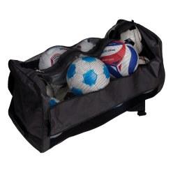 "Sport-Thieme® Uitrustingstas ""Jumbo"""