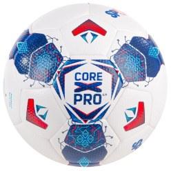 "Sport-Thieme® Voetbal ""CoreX Pro"""