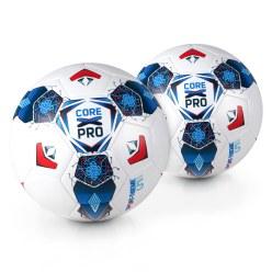 Sport-Thieme Voetbal