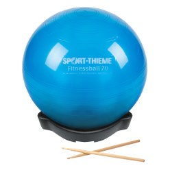 Sport-Thieme Drum Set