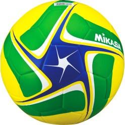 "Mikasa® Voet- en Footvolleybal ""SCE501"""