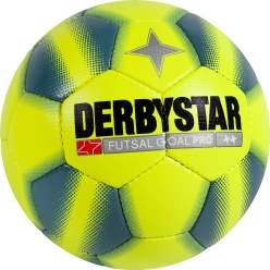 """Derbystar® Futsalbal """"Futsal Goal Pro"""""""