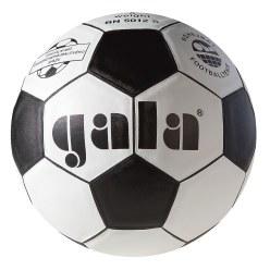 Gala® voetbaltennisbal