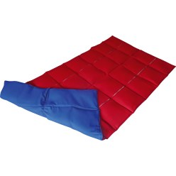 Enste Physioform Reha Zware deken/gewichtsdeken