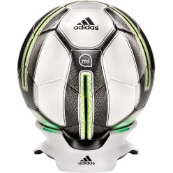"Adidas® MiCoach ""Smart Ball"""