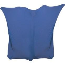 Sport-Thieme® Danszak Blauw, L