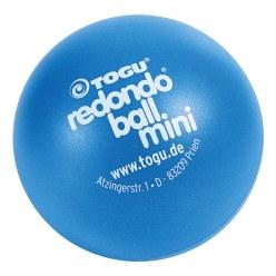Togu® Redondo®-Bal Mini 2-delige-Set
