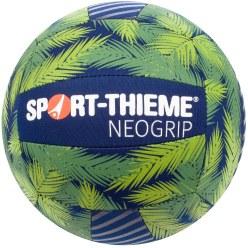 """Sport-Thieme® Neopreen Volleybal """"Neogrip"""""""