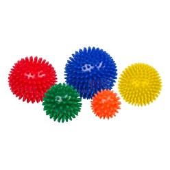Sport-Thieme® Noppenbal Zacht