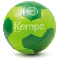 "Kempa® Handbal ""Leo Soft"""