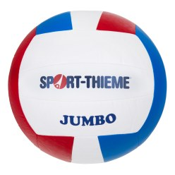 "Sport-Thieme Volleybal ""Jumbo"""