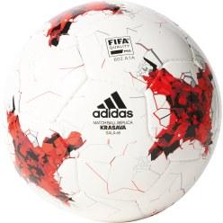 """Adidas® Futsalbal """"Confed Cup 2017 Krasava Sala 65"""""""