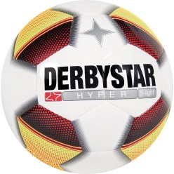 "Derbystar® Voetbal ""Hyper Light"""