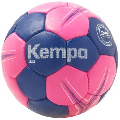 "Kempa® Handbal ""Leo"""
