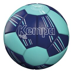 "Kempa Handbal  ""Spectrum Synergy Primo"""